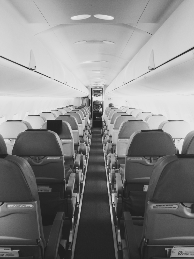 empty-airplane