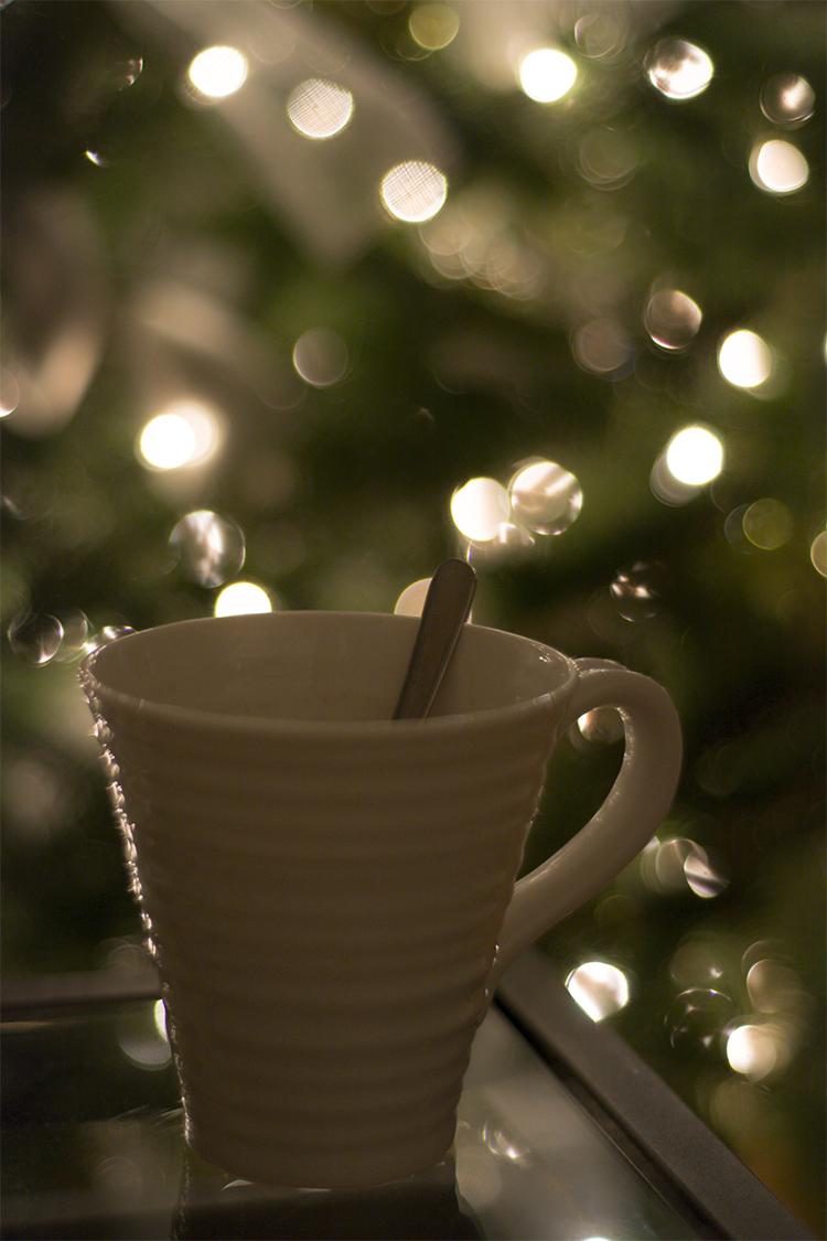 christmaslights-mug