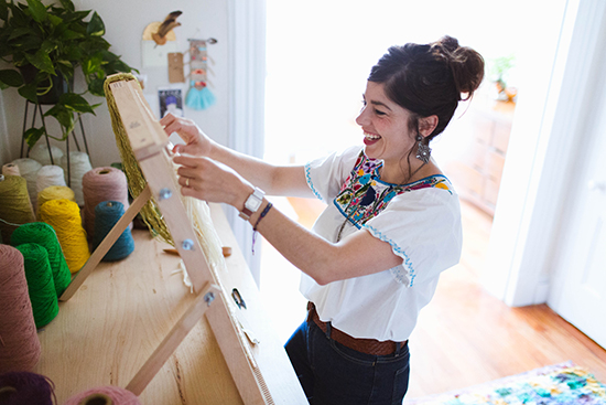 Maryanne moodie of maryanne moodie little small shop for The apartment design your destiny episode 1