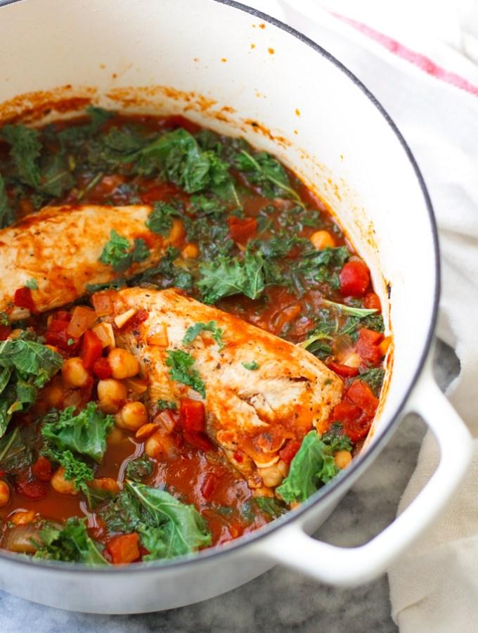 Tabasco-Chicken-Stew-12