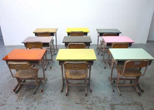schemata_architecture_school_desks1