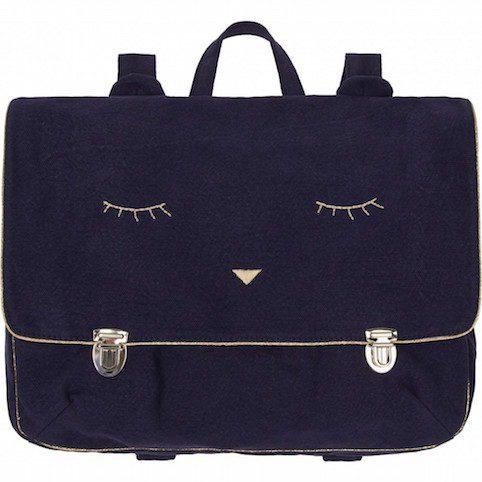 Little Spree - back to school bags