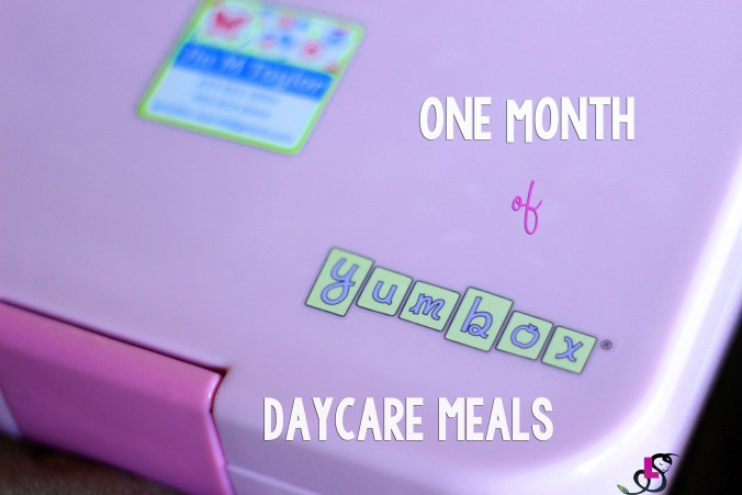 IMG_9683 yumbox blog cover photo