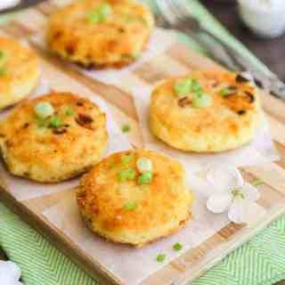 Potato cakes-8