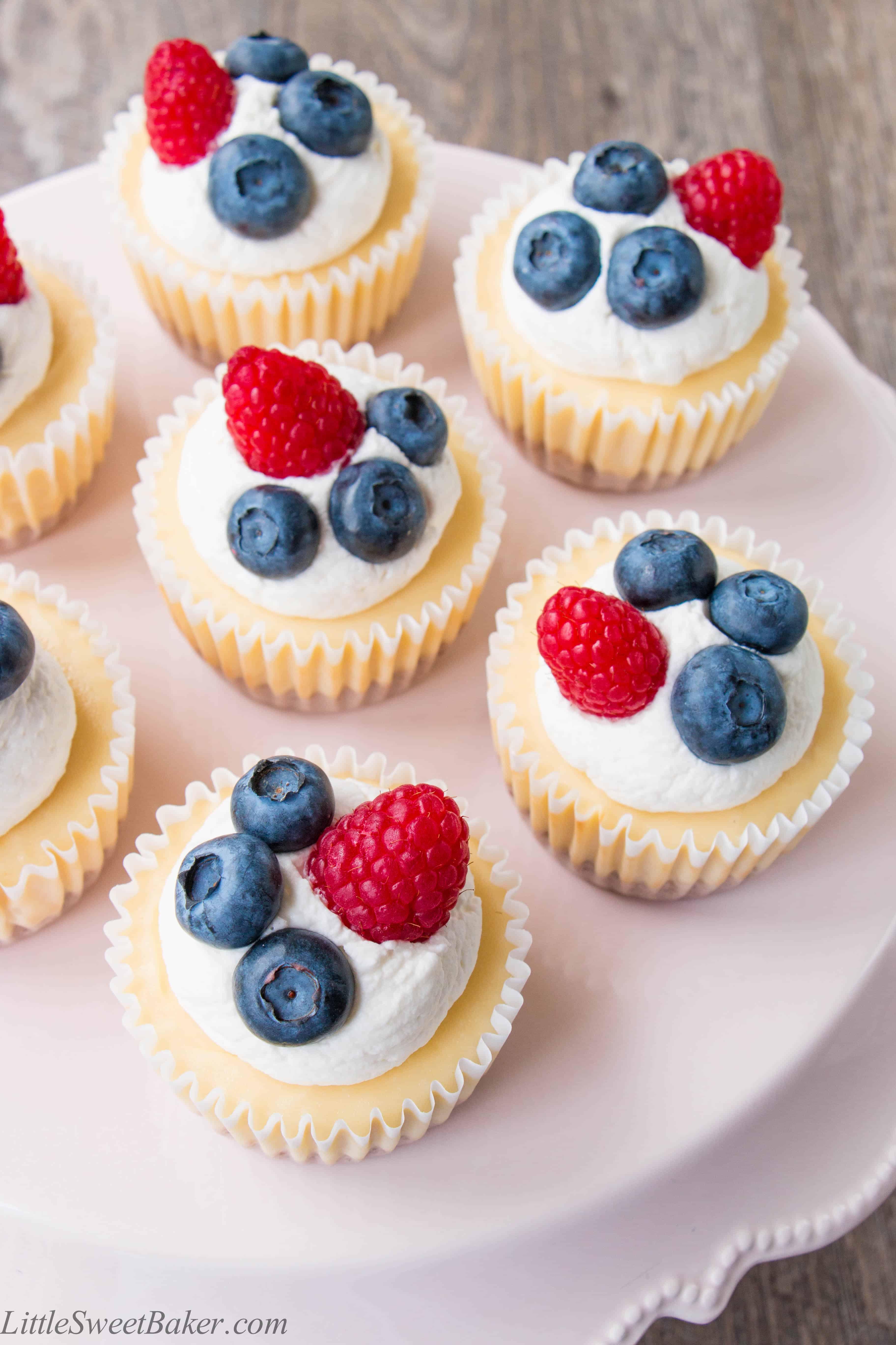 how to make cheesecake video