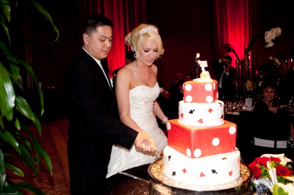 red_wedding003