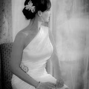 insuite-elopement-vegas008
