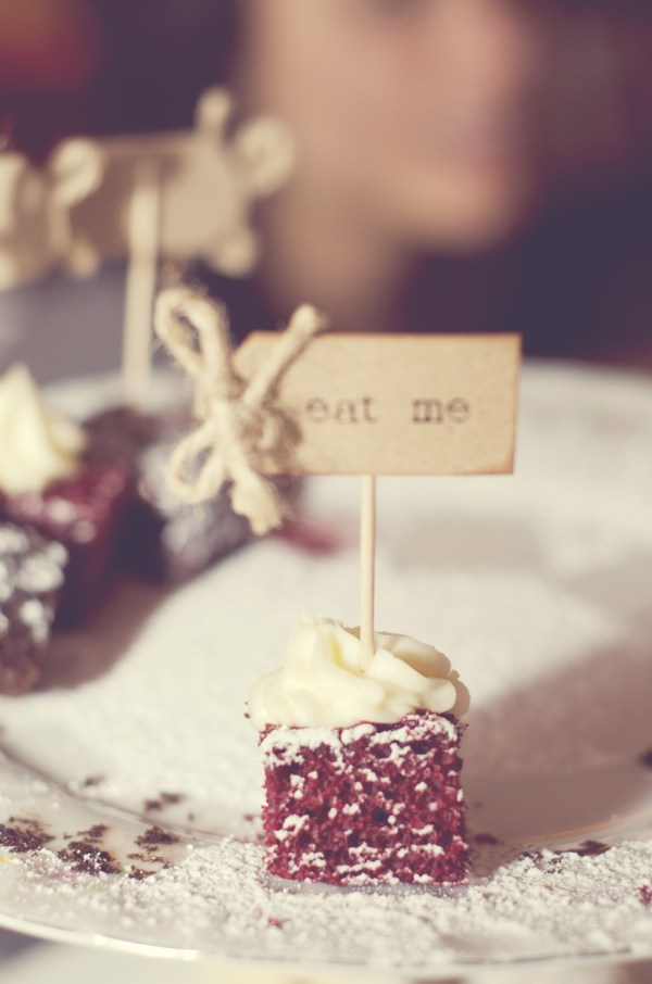 Sharing Afternoon Tea At A Victorian Inspired Bridal Shower Little Vegas Wedding