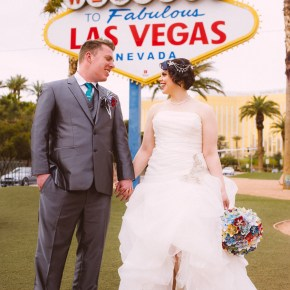 cosmopolitan-vegas-wedding018