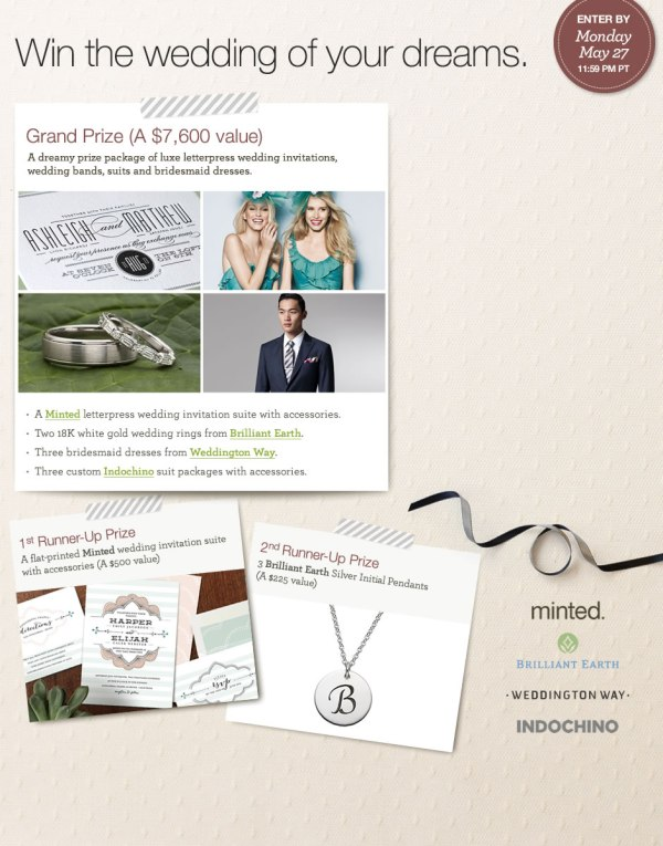 dream_wedding_landing_page