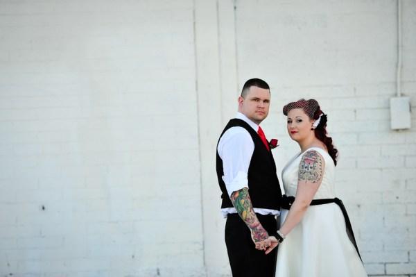 jamiey-urban-tattoo-wedding012