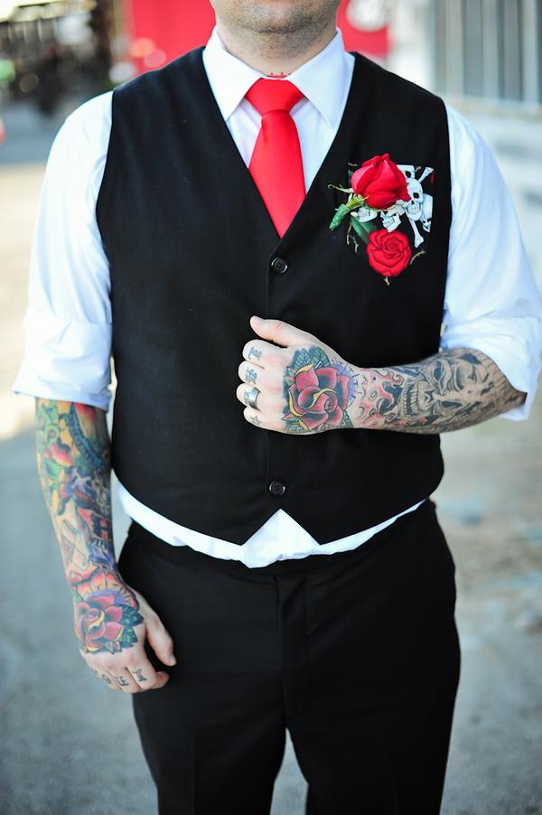jamiey-urban-tattoo-wedding013