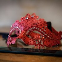 masquerade-wedding004