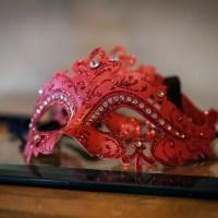 masquerade-wedding004