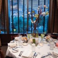 Joe's Seafood, Prime Steak and Stone Crab Restaurant