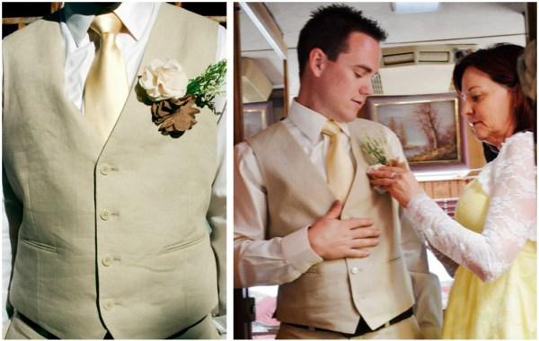 diy-wedding011