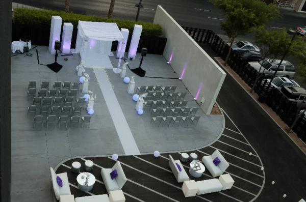 meet wedding las vegas