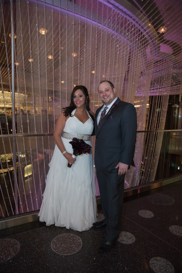 planet-hollywood-wedding020