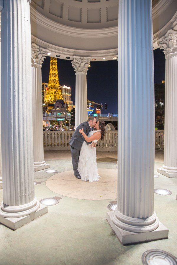 planet-hollywood-wedding028