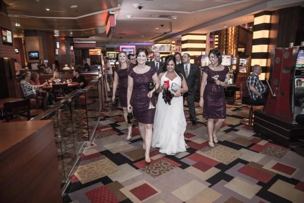 planet-hollywood-wedding032