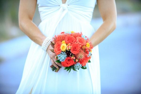 Red Rock Canyon Elopement   Little Vegas Wedding