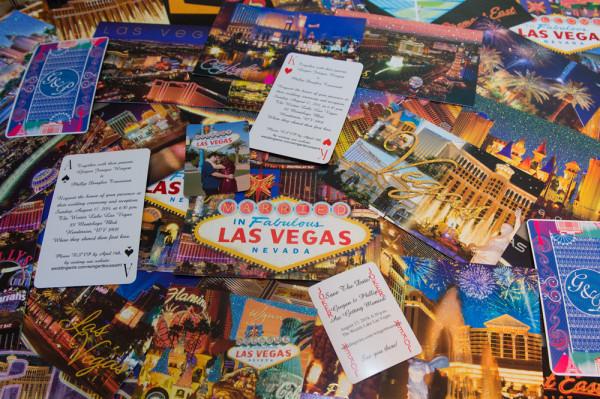 Westin Lake Las Vegas Wedding by Images by EDI002