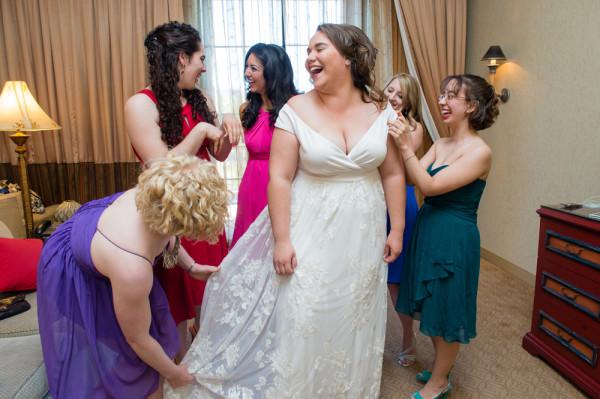 Westin Lake Las Vegas Wedding by Images by EDI005