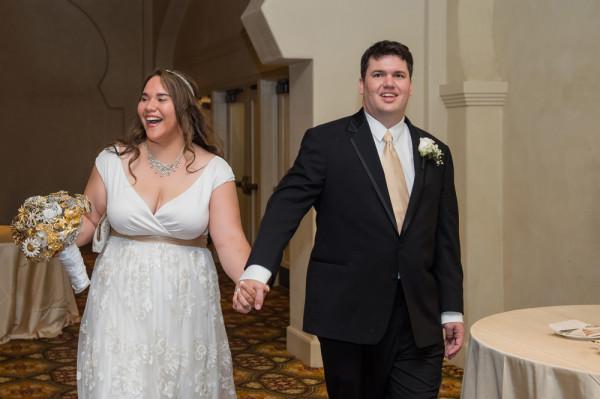 Westin Lake Las Vegas Wedding by Images by EDI024