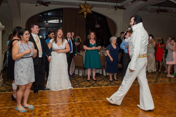 Westin Lake Las Vegas Wedding by Images by EDI027