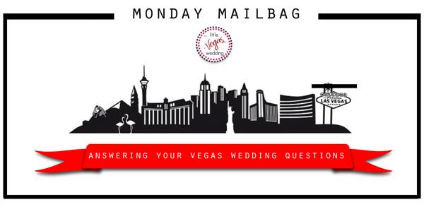 LVW Mailbag