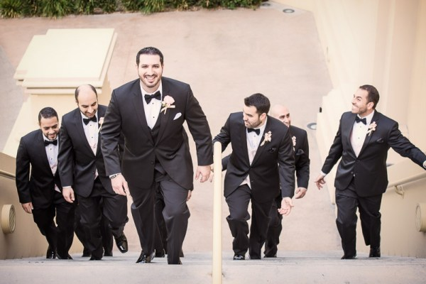 Dragon Ridge Wedding | Little Vegas Wedding