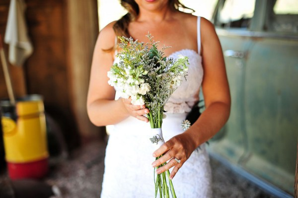 El Dorado Ghost Town | Little Vegas Wedding