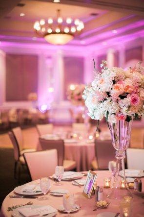 Four Seasons Las Vegas | Little Vegas Wedding