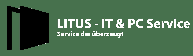 litus10_hoch