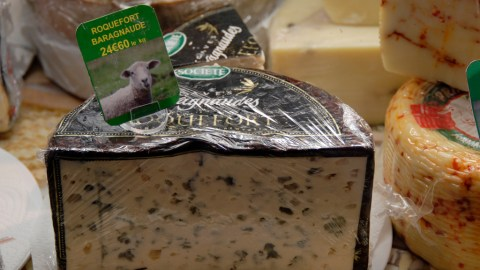 Roquefort_Cheese_Grenoble