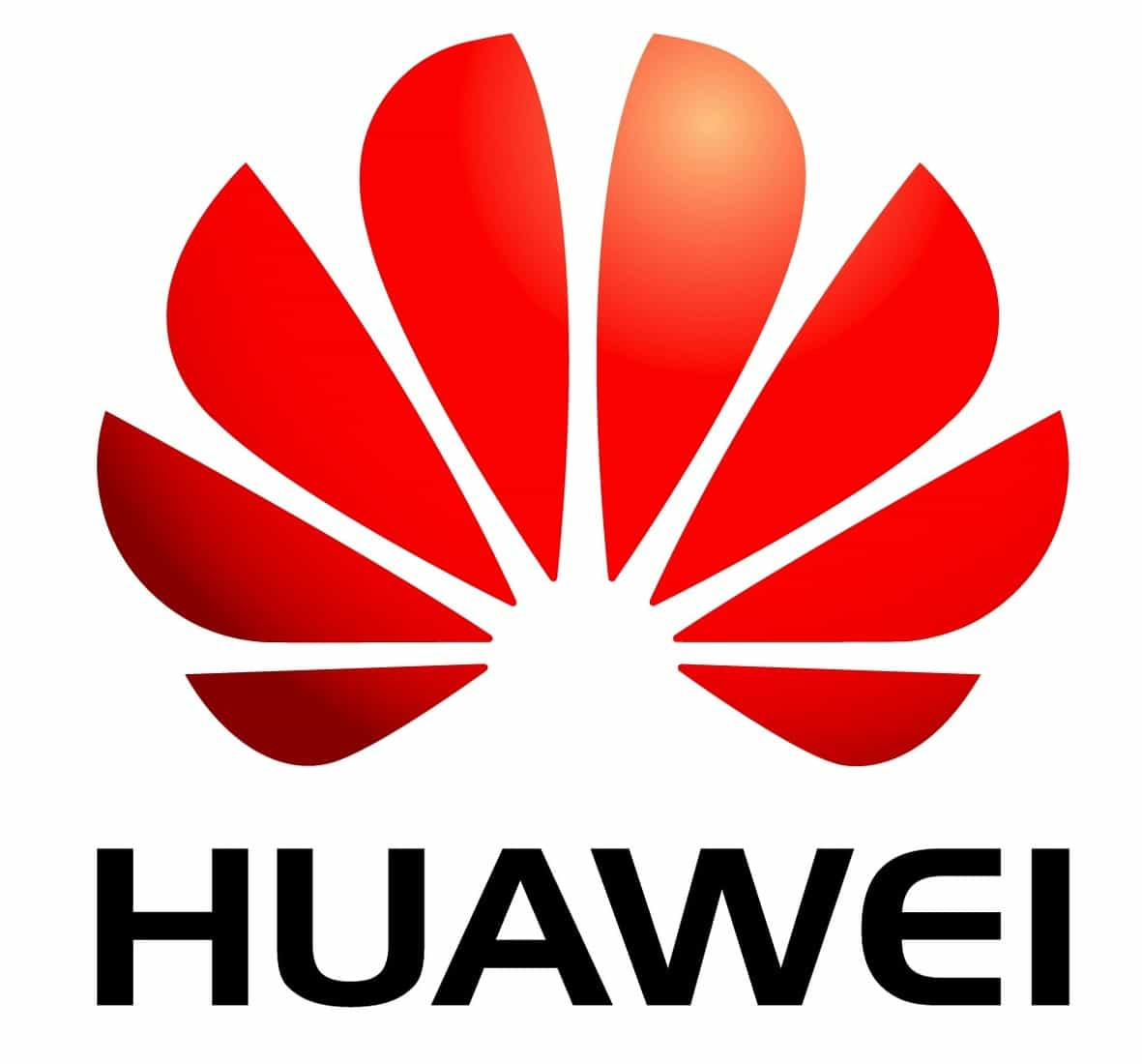 Huawei Among World's Top 100 Most Valuable Brands in 2016 ...