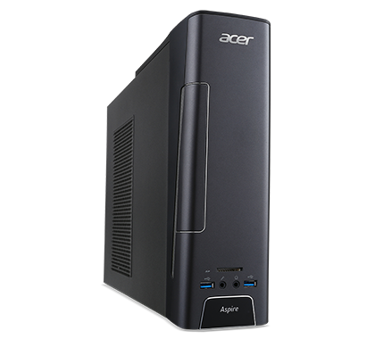 Acer Malaysia Introduces Compact and Powerful Aspire X3 and Aspire XC, and KG Series Gaming Monitors