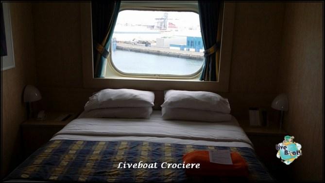 309Foto MSC-Armonia-Liveboat-Crociere