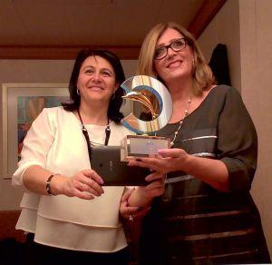 Rosalba Scarrone Best Comunity on line