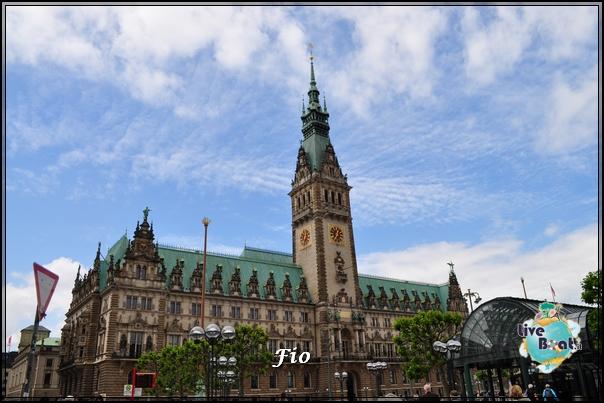 Escursione ad Amburgo (11)