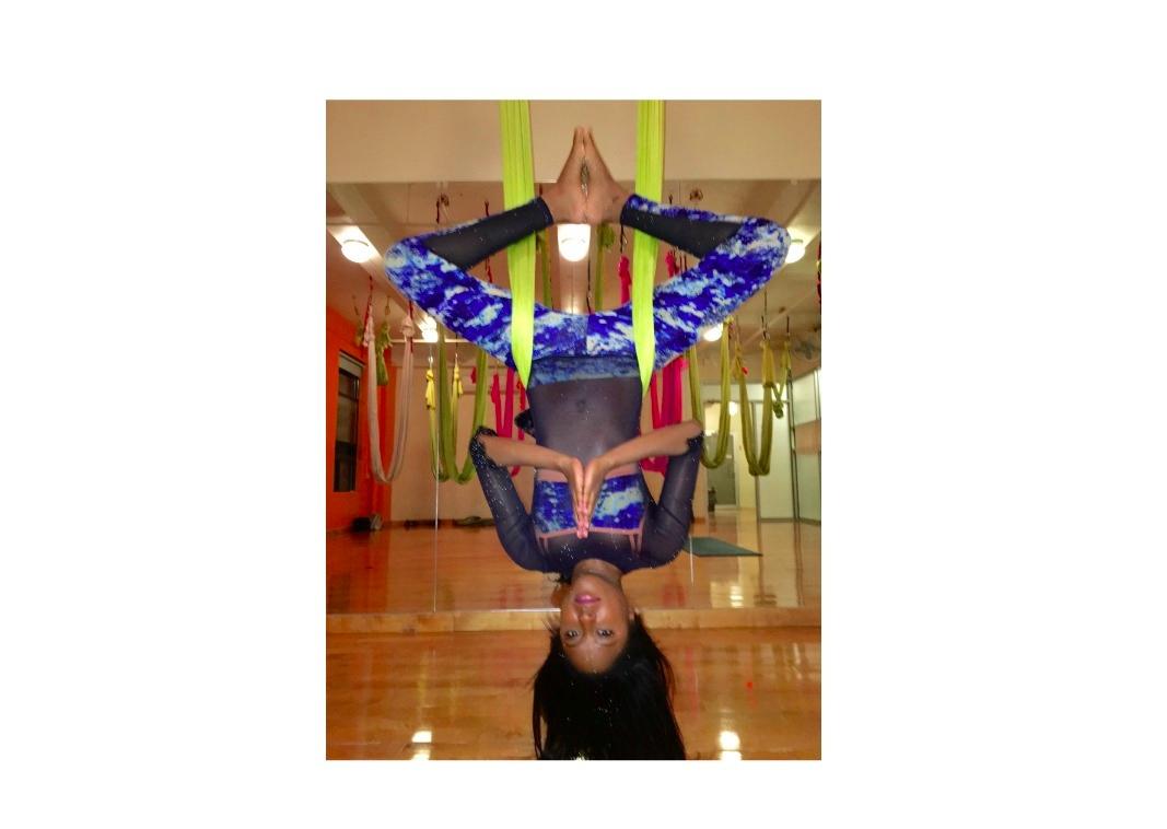 yogaslide01