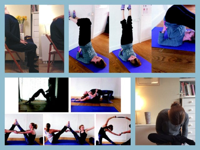 CC Adaptive Yoga Poses 6