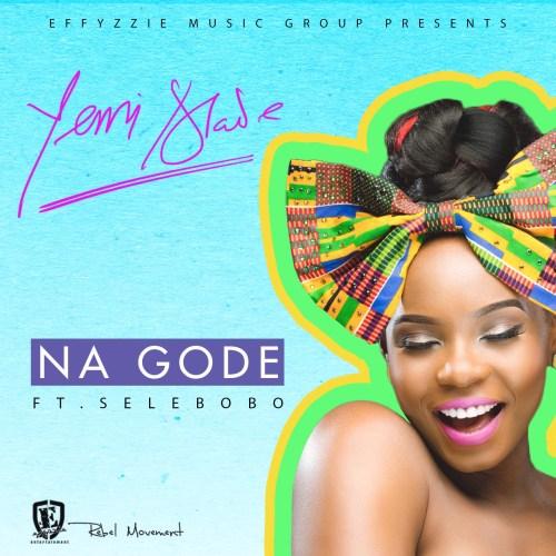 Yemi-Alade-Na_Gode