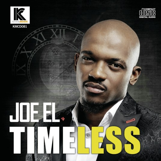 Joe-EL-Timeless-Art