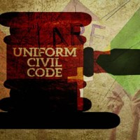 Uniform Civil Code Or Codified Personal Law?