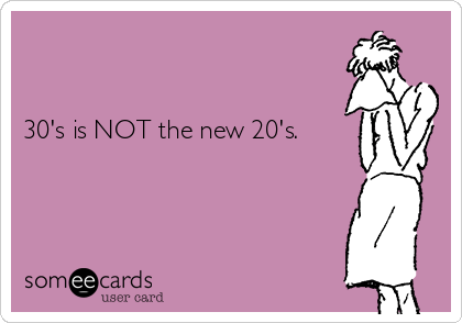 -30s-is-not-the-new-20s-ff4f1