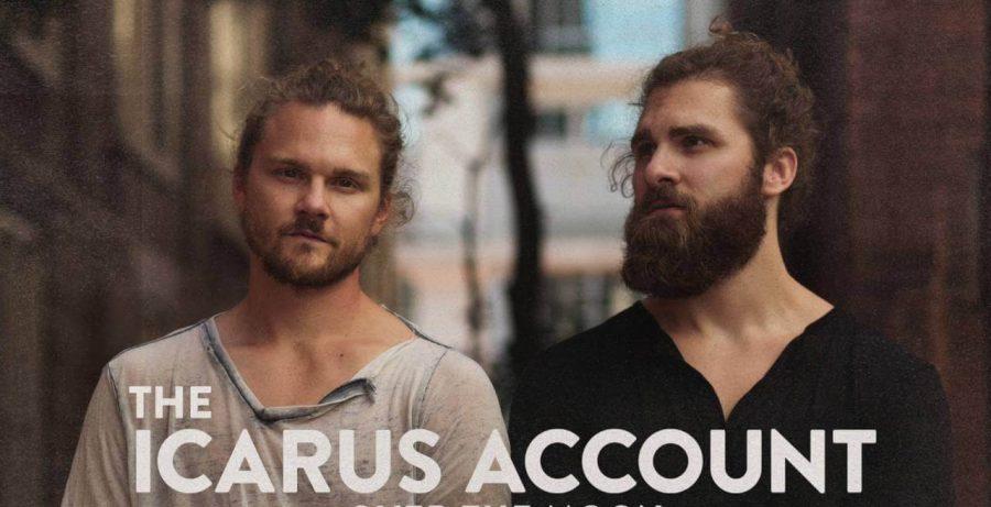 th eicarus account liveloveguitar