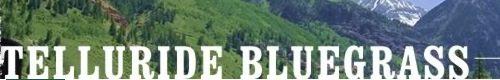 telluride-bluegrass.jpg