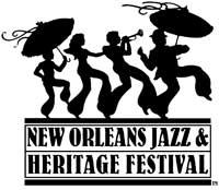 jazzfest.logo