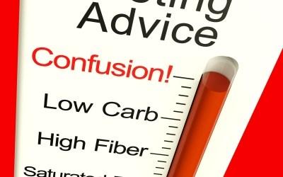 why we get fat diet pdf